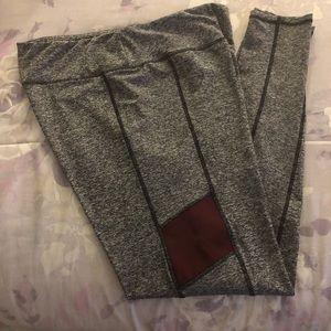 NWOT Woman's Activewear Pants